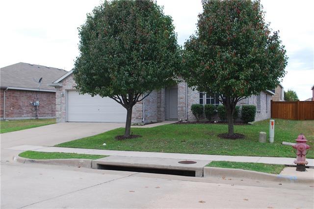 Rental Homes for Rent, ListingId:36311531, location: 3220 Yeltes Grand Prairie 75054