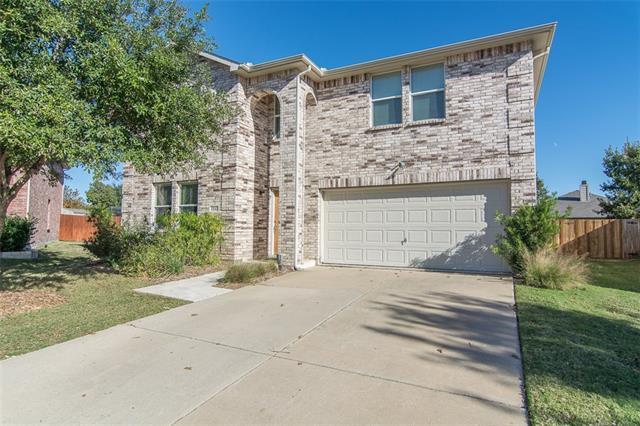 Real Estate for Sale, ListingId: 36329265, Frisco,TX75035