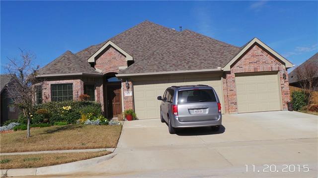 Rental Homes for Rent, ListingId:36338694, location: 103 Mason Court Fate 75087