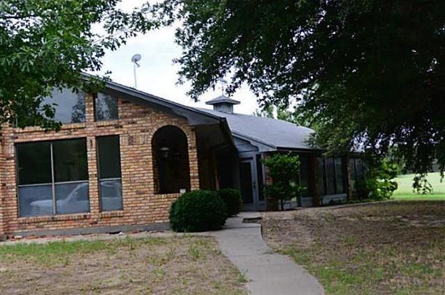 Property for Rent, ListingId: 36311557, Weatherford, TX  76087