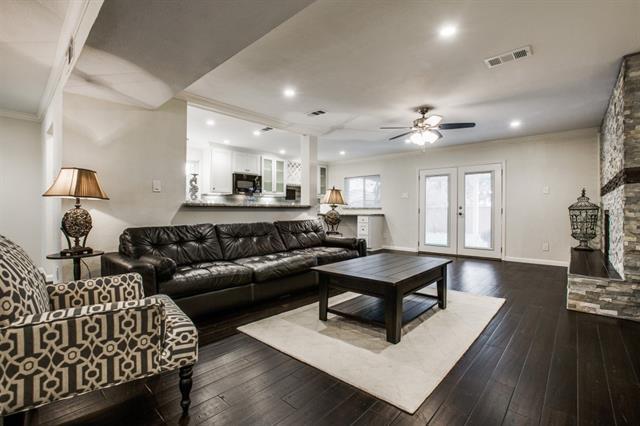 Real Estate for Sale, ListingId: 36311651, Richardson,TX75080