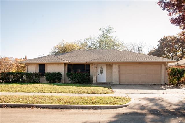 Real Estate for Sale, ListingId: 36311605, Plano,TX75074