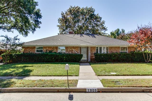 Real Estate for Sale, ListingId: 36319860, Richardson,TX75081