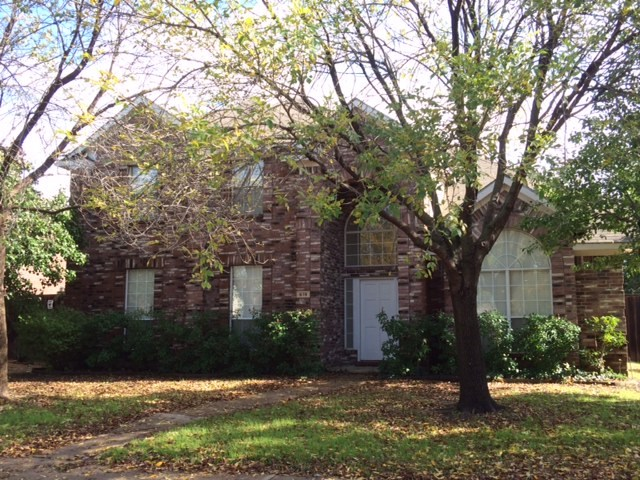 Real Estate for Sale, ListingId: 36319571, Allen,TX75002