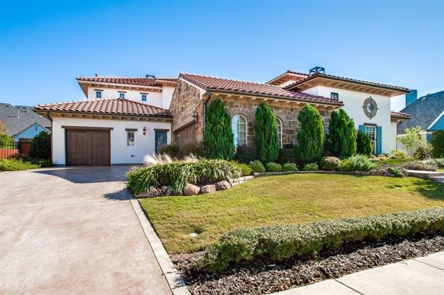 Real Estate for Sale, ListingId: 36331391, Frisco,TX75033