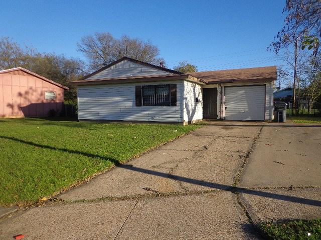Rental Homes for Rent, ListingId:36318950, location: 3718 Hilda Circle Dallas 75241
