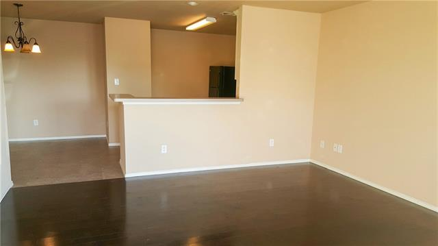Rental Homes for Rent, ListingId:36329386, location: 2675 Lovers Lane Krum 76249