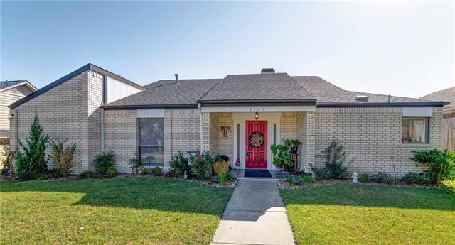 Real Estate for Sale, ListingId: 36329194, Garland,TX75043
