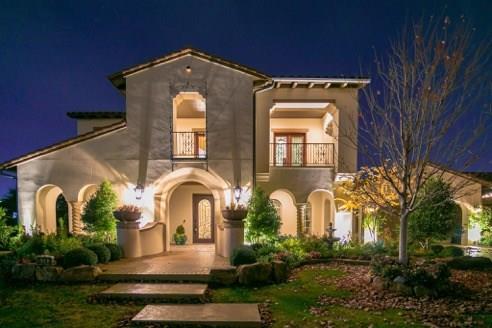 Real Estate for Sale, ListingId: 36548695, Irving,TX75039