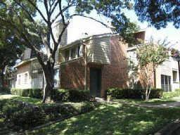 Rental Homes for Rent, ListingId:36328933, location: 9254 Forest Lane Dallas 75243
