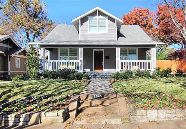 Real Estate for Sale, ListingId: 36329345, Dallas,TX75206