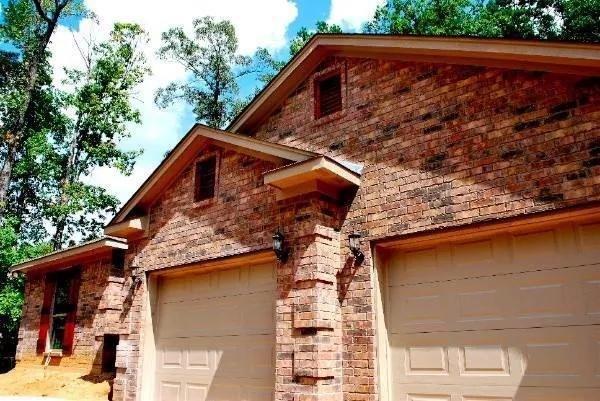 Real Estate for Sale, ListingId: 36329113, Longview,TX75605