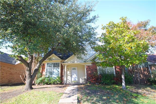 Real Estate for Sale, ListingId: 36329148, Mesquite,TX75149