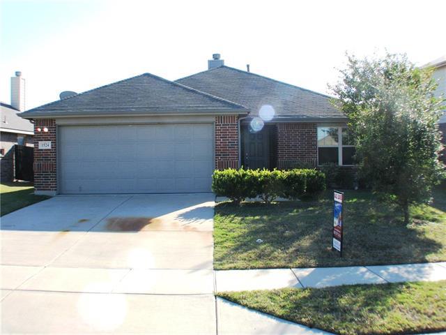 Real Estate for Sale, ListingId: 36338620, Little Elm,TX75068
