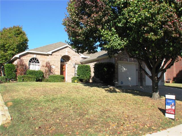 Real Estate for Sale, ListingId: 36338619, Denton,TX76210