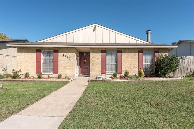 Real Estate for Sale, ListingId: 36329125, Rowlett,TX75089