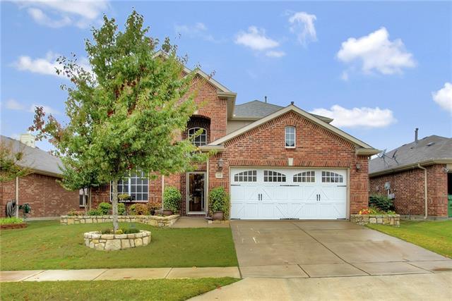 Real Estate for Sale, ListingId: 36331389, Little Elm,TX75068