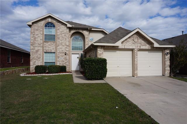 Rental Homes for Rent, ListingId:36331390, location: 9808 Jericho Lane Ft Worth 76108