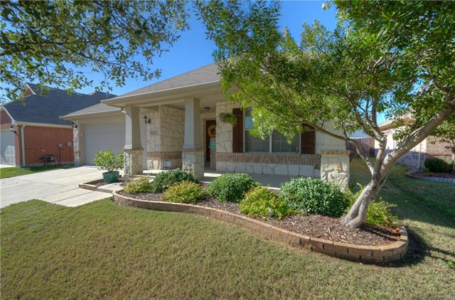 Real Estate for Sale, ListingId: 36329417, Little Elm,TX75068
