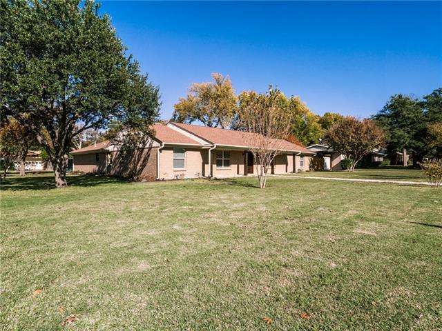 Rental Homes for Rent, ListingId:36329171, location: 3509 Whitehall Drive Dallas 75229