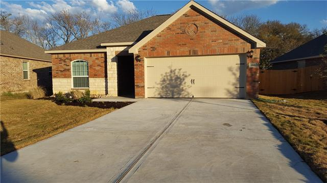 Rental Homes for Rent, ListingId:36338807, location: 1825 Mesquite Lane Anna 75409