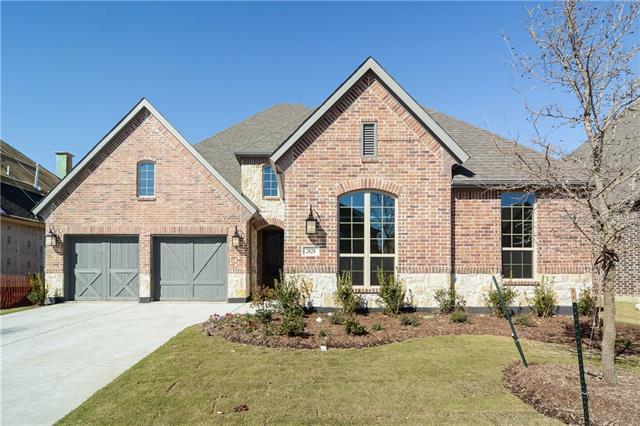 Real Estate for Sale, ListingId: 36328818, Allen,TX75013