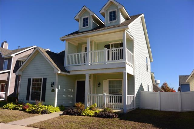 Rental Homes for Rent, ListingId:36329383, location: 1634 Mary Lane Aubrey 76227
