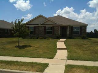 Rental Homes for Rent, ListingId:36328859, location: 1905 Chapman Drive Lancaster 75134