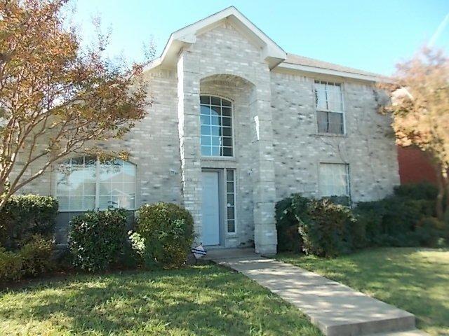 Real Estate for Sale, ListingId: 36353321, Mesquite,TX75181