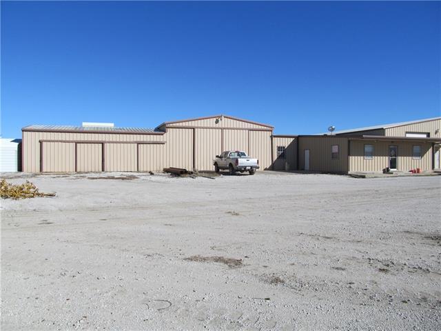 Real Estate for Sale, ListingId: 36329401, Muenster,TX76252