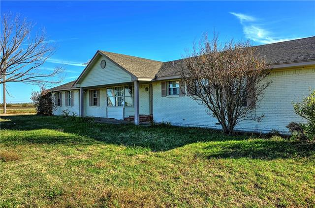 Property for Rent, ListingId: 36328773, Gunter, TX  75058
