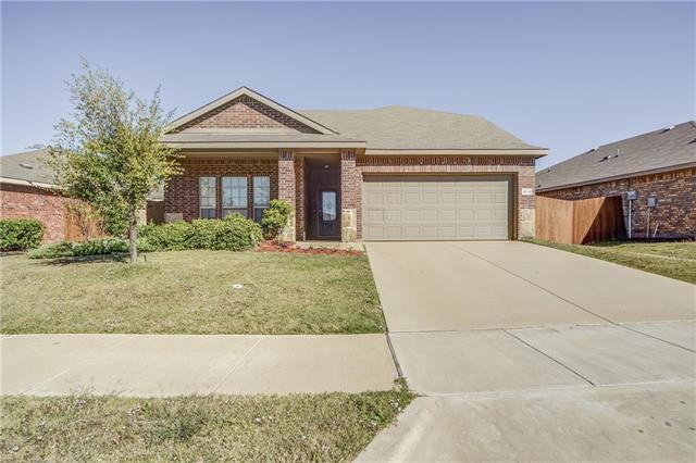 Real Estate for Sale, ListingId: 36329216, Heartland,TX75126