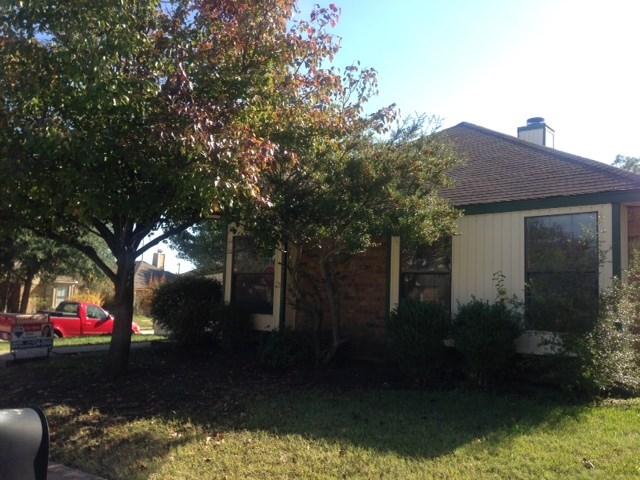 Real Estate for Sale, ListingId: 36338674, Mesquite,TX75149