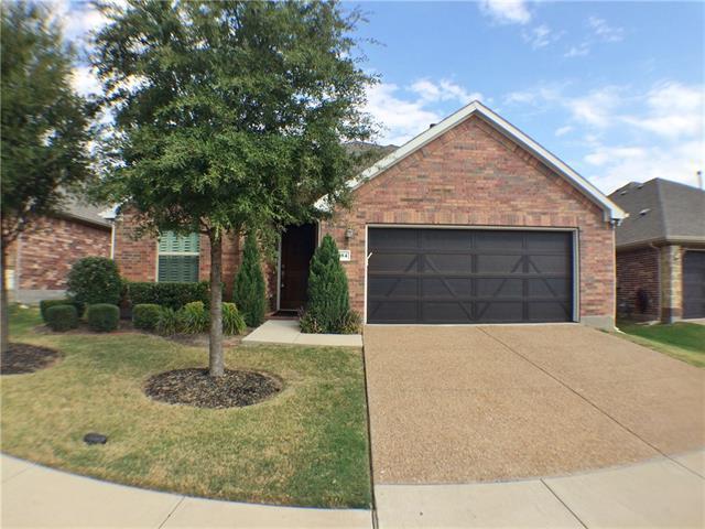 Real Estate for Sale, ListingId: 36329397, Carrollton,TX75010