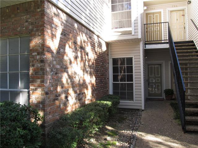 Real Estate for Sale, ListingId: 36329373, Dallas,TX75243