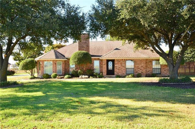 Real Estate for Sale, ListingId: 36329379, Palmer,TX75152