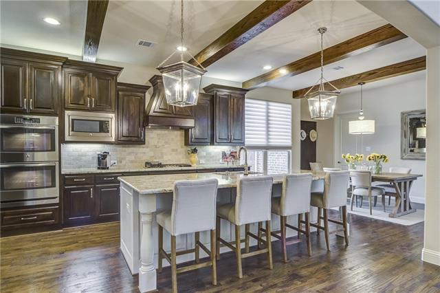 Real Estate for Sale, ListingId: 36329377, Carrollton,TX75010