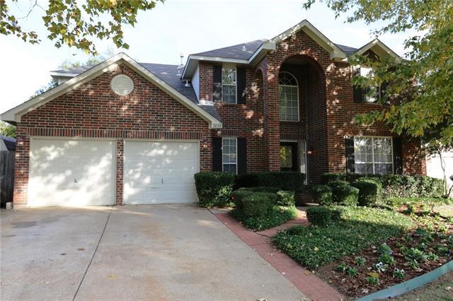 Real Estate for Sale, ListingId: 36329209, Flower Mound,TX75028