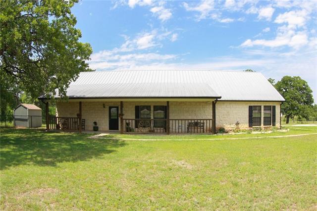 Real Estate for Sale, ListingId: 36346232, Cleburne,TX76033