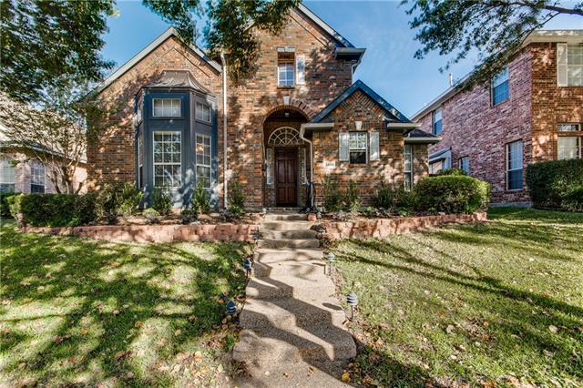 Real Estate for Sale, ListingId: 36338978, Dallas,TX75287