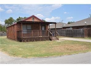 Rental Homes for Rent, ListingId:36332646, location: 305 Maple Street W Celina 75009