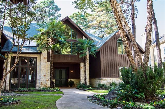 Real Estate for Sale, ListingId: 36338930, Mt Vernon,TX75457