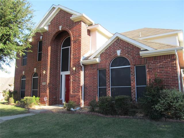 Real Estate for Sale, ListingId: 36353403, Garland,TX75040