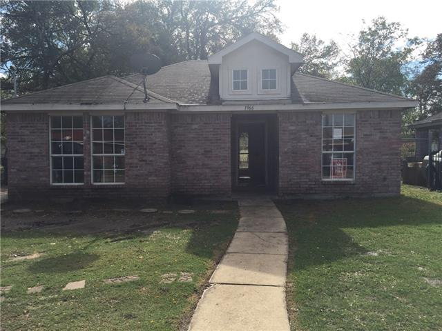Real Estate for Sale, ListingId: 36338733, Dallas,TX75212