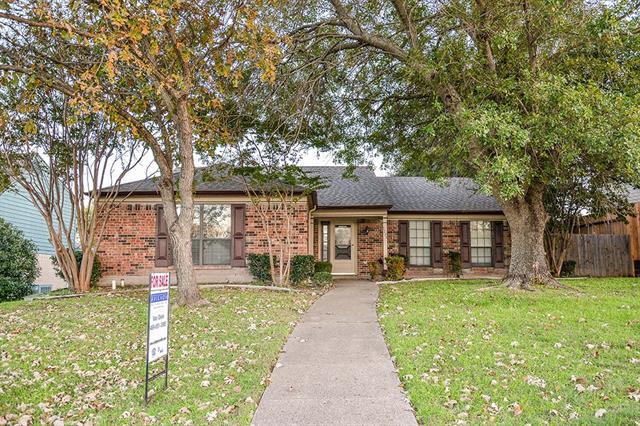 Real Estate for Sale, ListingId: 36341769, Plano,TX75074