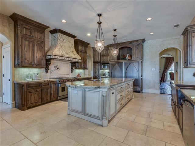 Real Estate for Sale, ListingId: 36338698, Heath,TX75126