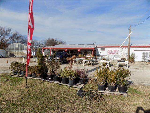 Real Estate for Sale, ListingId: 36396034, Aurora,TX76078