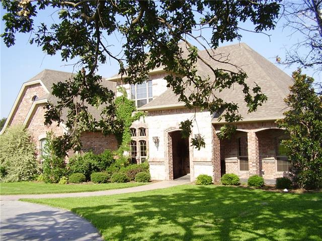 Real Estate for Sale, ListingId: 36339686, Poolville,TX76487