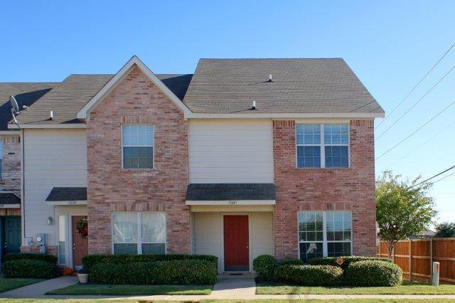 Single Family Home for Sale, ListingId:36341706, location: 5600 Giddyup Lane Ft Worth 76179