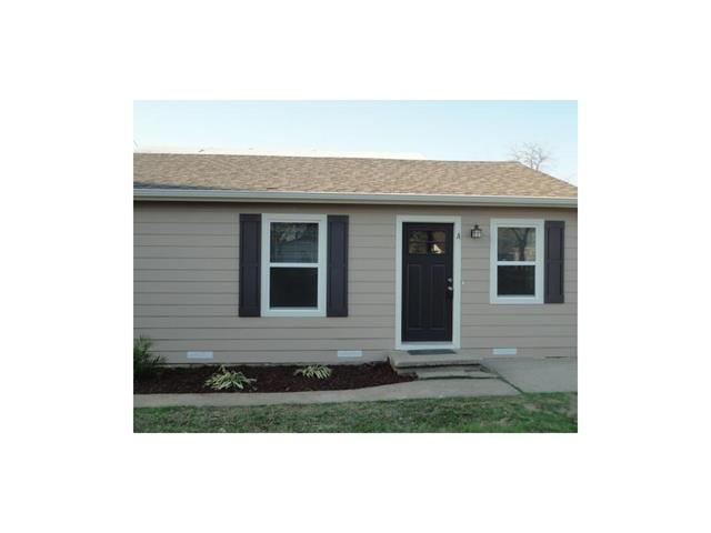 Rental Homes for Rent, ListingId:36341796, location: 208 W Val Verde Circle W Keene 76059